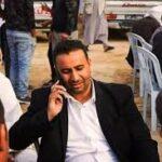 """حزب """"سطيش"""" يُشارك في المشاورات ويؤكد استعداده لدخول الحكومة"""