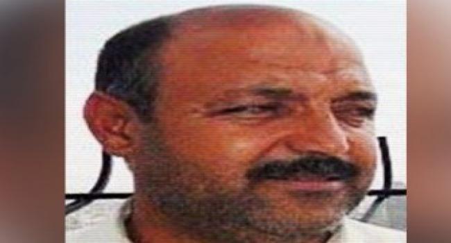 محامي مصطفى خذر أصبح نائبا في البرلمان