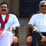 رئيس سريلانكا يُعين شقيقه رئيسا للحكومة ويمنحه 6 وزارات دفعة واحدة !