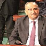 رضا شلغوم: على البرلمان والحكومة تعديل أسعار المحروقات أو مزيد التداين