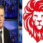 قلب تونس : المصلحة الوطنية تقتضي رئيس حكومة مُستقلّ