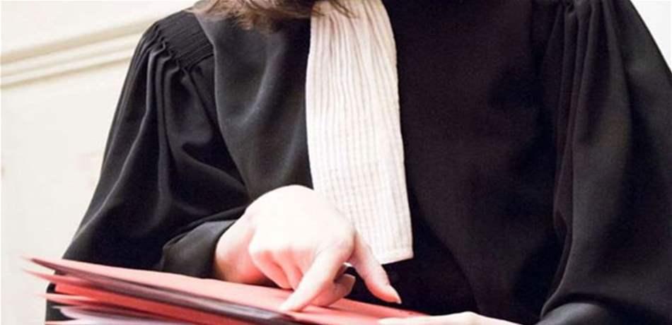 المهدية: أمنيون يقتحمون مكتب محامية لإسقاط دعوى في التعذيب