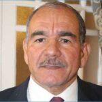 مختار بن نصر: تونس تسلّمت 4 عائدين من بؤر التوتر وتنتظر 5 آخرين