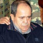 سميرة الطرابلسي: شقيقي مراد في وضعية حرجة.. يُطالب بالسجن أو بالمقبرة