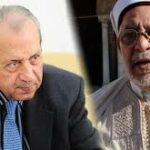 """مورو: الناصر غادر البرلمان """"تعبان"""" وحالة الاقتضاء فرضت تفعيل الفصل 50"""