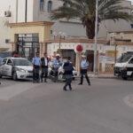 رابطة حقوق الانسان بالمهدية: تهريب أمني من المحكمة مُتّهم في قضية تعذيب
