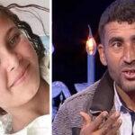 بعد اتهامه موظف بطلب رشوة: فتح تحقيق في تصريحات والد مها القضقاضي