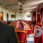 بعد العذاري: 3 وزراء وكاتب دولة سيستقيلون خلال أيام