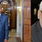 الغنوشي: طلبنا من الجملي حكومة تُواجه الفساد بحزم وعدم تشريك قلب تونس