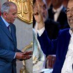 في قلب مشاورات الحكومة: دعوة مجلس شورى النهضة للاجتماع