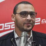 نائب عن التيار: آن الأوان لمنح وزارة الداخلية لشخصية سياسية قوية