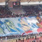 النادي الافريقي يواجه فيرونا وديّا بحضور 50 ألف متفرّج