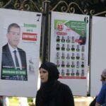 الانتخابات الرئاسية : الجزائر ترفض لأول مرة حضور مراقبين دوليين