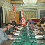 البرلمان : 8 كتل .. تغير موازين القوى.. وعبير موسي الرئيسة الوحيدة