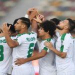 """الفيفا يطلب من العراق البحث عن """"أرض"""" محايدة"""