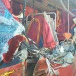 مصرع مدرّب وإصابة عدد من اللاعبين السودانيين في حادث مرور