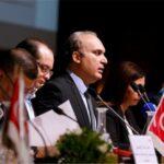 بحضور كل أعضائها: هيئة الانتخابات تعلن اليوم عن النتائج النهائية للتشريعية