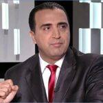 سمير السليمي: أقسو على الافريقي لأنّي محايد ومهني..وكبيّر استفاد من بلاتو التاسعة