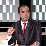 سمير السليمي يعتزل التحليل مؤقّتا ويعود للتدريب