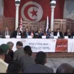 بـ27 دائرة انتخابية بالداخل: توزيع المقاعد وأسماء النواب الجدد