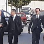 """الجملي يبدأ مشاورات تشكيل الحكومة بـ""""قلب تونس"""""""