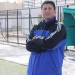 """محمد عزيز مدرّبا جديد للـ""""CAB"""""""