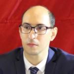الجلاصي: لن ندخل حُكومة بها قلب تونس حتى لو استجابت النهضة لشرطنا
