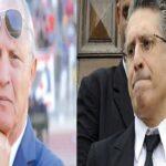 قلب تونس يُرشح رضا شرف الدين لرئاسة البرلمان