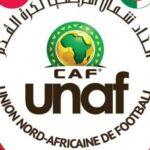 دورة شمال افريقيا: نقطة يتيمة لأبناء الكنزاري