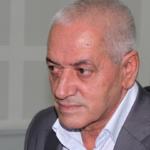 هل طلب الحبيب الجملي وساطة حسين العباسي؟
