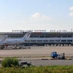 بكلفة 300 مليار : بدء أشغال إعادة تهيئة مطار تونس قرطاج بعد 3 أشهر