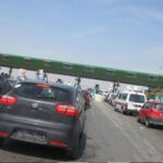 انتهاء العطلة المدرسية: نصائح شرطة المرور للسواق