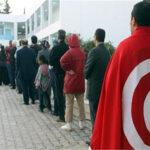 انتخابات جزئية في 5 بلديات يوم 26 جانفي القادم
