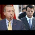بعد رصد تركيا مكافأة للقبض عليه: دحلان ينصح أوردغان بطبيب نفسي