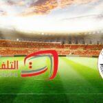 جامعة كرة القدم تكشف تفاصيل عقدها الجديد مع التلفزة الوطنية