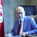 الغنوشي : النهضة ستُوفي بوعدها بعدم تشريك قلب تونس في الحكومة