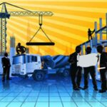 انخفاض بـ8.3 % في عدد المشاريع المُمولة لفائدة حاملي الشهائد العليا