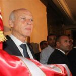 سيغما : ارتفاع غير مسبوق في نسبة التفاؤل لدى التونسيين