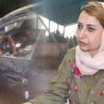 ليبيا: 13 سفارة أوروبية تُطالب بالتحقيق في اختفاء نائبة بعد هجوم مُسلح