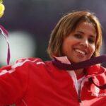 تونس تحجز أوّل مقعد لها في الألعاب البارالمبية بطوكيو