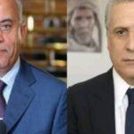 للمرة الثانية: رئيس الحكومة المكلف يلتقي وفدا عن قلب تونس
