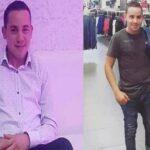 وزارة الخارجية تكشف عن ظروف وملابسات وفاة تونسي بالمغرب
