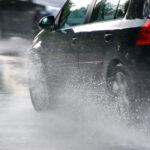 التقلّبات الجوية: وصايا إدارة شرطة المرور للسيّاق