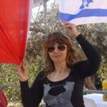 مسؤول مغربي: لا يمكن الخوض علنا في العلاقات مع اسرائيل