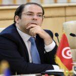 بالأرقام والوثائق: تونس ليست في حالة إفلاس وإنّما في طريق التفليس