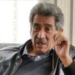 حكومة ليبيا المؤقتة: أردوغان طلب استغلال أراضي تونس لتقويض استقرار ليبيا