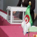 وسط توقعات بتسجيل مشاركة ضعيفة: الجزائر تنتخب اليوم رئيسها