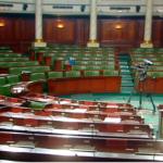 غاب عنها 162 نائبا: رفع الجلسة العامة لعدم اكتمال النصاب