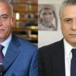 بالأسماء والتفاصيل: قائمة مُرشحي قلب تونس لحكومة الجملي