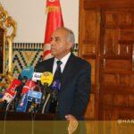 الجملي : قرّرت تشكيل حكومة كفاءات وطنية مُستقلّة عن كل الاحزاب